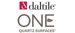 Logo for Datile One