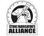Stone Fabricator's Alliance logo