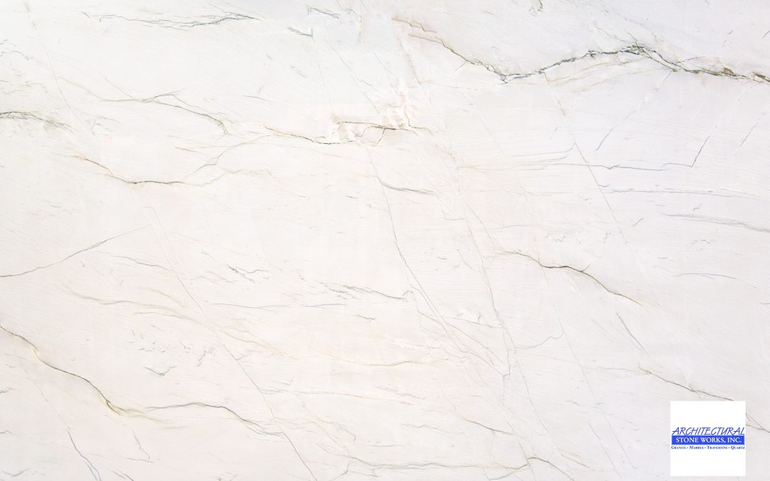 Quartzite: The Diamond of Countertop Materials