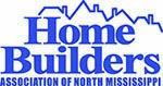 Home Builders Association of North Mississippi